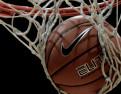 Basketball-Season
